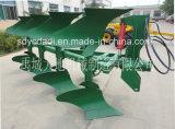 arado reversible hidráulico 1LF-430/435
