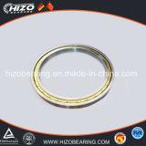 Roulement à billes de section mince de taille de matériau du GCR 15/mur mince (61828/61830/61832/61834-ZZ/2RS/M)