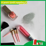 Oberseite 10 Pet Glitter Powder für Nail Art