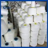 De blauwe Handdoek van de Autowasserette van het Fluweel van het Koraal van Microfiber van de Kleur (QHM55090)