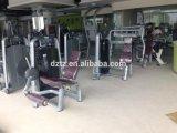 Sale Rotary Torso Tz 6003를 위한 OEM Gymnastic Equipment