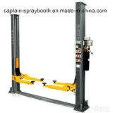 Elevador hidráulico do carro de borne dois da alta qualidade (com CE)