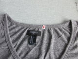 Brei de Dienst van de Inspectie van de Kwaliteitsbeheersing Van de Overhemden van het T-stuk bij Cixi, Zhejiang