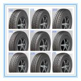Autoreifen/Winter-Reifen SUV, UHP Gummireifen, personenkraftwagen-Gummireifen 175/75r13 des PCR-Reifen-205/55r16 91V Radial