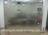De Oven van de Sterilisator van de Hulpmiddelen van het roestvrij staal