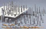CNC gefräste Teil (LM-096)