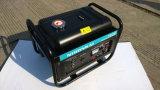 4kw 4kVA Loncin Loncin Générateur essence générateur (ZH5500-LC)