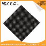 Afficheur LED extérieur polychrome de la qualité P4.81 de prix usine