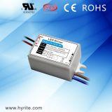 fonte de alimentação constante do diodo emissor de luz da corrente de 700mA 18W para lâmpadas do diodo emissor de luz