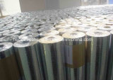 Qualitäts-Haushalts-Aluminiumfolie Rolls
