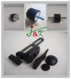 Amortecedor/peças de borracha do amortecedor de NR para o carro