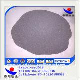 Alliage de silicium de calcium utilisé comme provoquant une dépendance