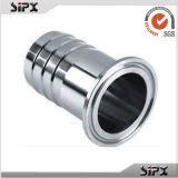 CNC 기계로 가공 일 금속 제작 서비스 또는 산업 Parts/CNC 기계로 가공 서비스