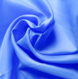 Tela tejida Tc del llano de la resina para la camisa