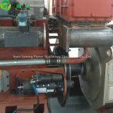 Berufshersteller des Dieselenergien-Generators