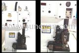 Halfautomatische Eind Plooiende Machine (satc-20)