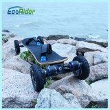 Der China-Ecoride elektrisches Roller-elektrisches Skateboard-Ersatzteile Lithium-Batterie-1800W
