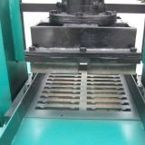 Entretoise de la colle faisant la machine, machine de bloc de couverture