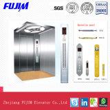 Elevatore della base di prezzi attraenti e di alta qualità con l'iso