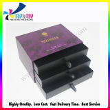 Customized Logo Wholesale Paper Slide Open Box