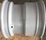 농업 부상능력 방안을%s 13.00X15.5 변죽 또는 바퀴
