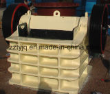 De goedkope Machine van de Mijnbouw/Verpletterende Apparatuur voor Verkoop