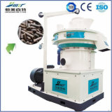 Haushaltung-China-Fabrik-Reis-Hülse-Reis-Hülse-Pelletisierung-Tausendstel
