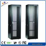 1000kgs de Kabinetten van het Netwerk van de capaciteit met het Frame van het Aluminium