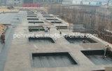 мембрана битума песка 3mm/4mm/5mm водоустойчивая для толя здания