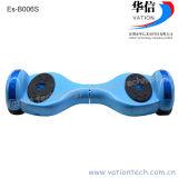 전기 Hoverboard 의 장난감 E 스쿠터가 4.5inch에 의하여 농담을 한다
