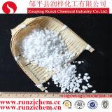 Stickstoff-Düngemittel-Ammonium-Sulfat