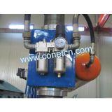 Máquina de soldadura inteiramente automática do engranzamento de fio de China da série de Dnw
