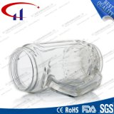 transparenter Glasbecher 360ml für Bier (CHM8064)