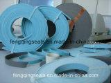 PTFE gefüllter Auto-Anleitung-Ring-hydraulischer phenoplastischer Gewebe-Abnutzungs-Streifen