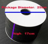 de Vlam van 20mm - vertrager Huisdier Gevlechte Uitzetbare Sleeving voor de Uitrusting van de Draad