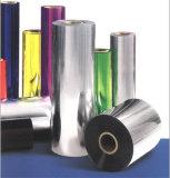 strato duro a buon mercato colorato sottile del PVC di stampa offset rigida del calendario di 0.3mm