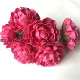 La decoración del día de fiesta con Bouquet01