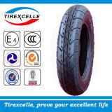 TBR Reifen