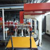 Estratificação de papel Phenolic para elétrico