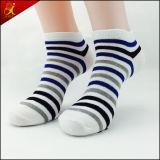 Qualitätsgroßverkauf sehr preiswerte Ankel Socken