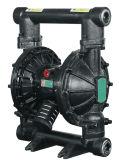 압축공기 승압기 펌프