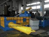 Y81t-250b de Machine van het Kompres van het Staal van het Schroot met de Prijs van de Fabriek