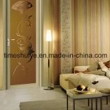Foshan Nanhai는 Huiye 좋은 품질 알루미늄 여닫이 창 문의 시기를 정한다