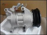 Compressore Denso 5ser09c di CA del condizionatore d'aria dell'automobile per Toyota Corolla Yaris