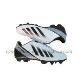 2017 chaussures extérieures du football de mode neuve