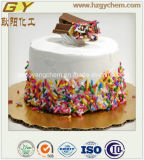 Estere biacetilico dell'emulsionante dell'alimento di E472A e dell'acido tartarico del disperdente di mono gliceridi (dei Di)