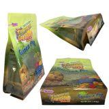Гибкий мешок упаковки еды любимчика (DR1-QM01)