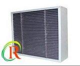 Licht-Halle-Luft für Geflügel-Haus (heller Filter)
