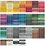Цинк PPGI/HDG/Gi/SPCC Dx51/горячие окунутые гальванизированные стальные катушка/лист/плита/прокладка