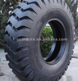 OTR van The Road Tires 14.00-24 17.5-25 20.5-25 23.5-25 26.5-25